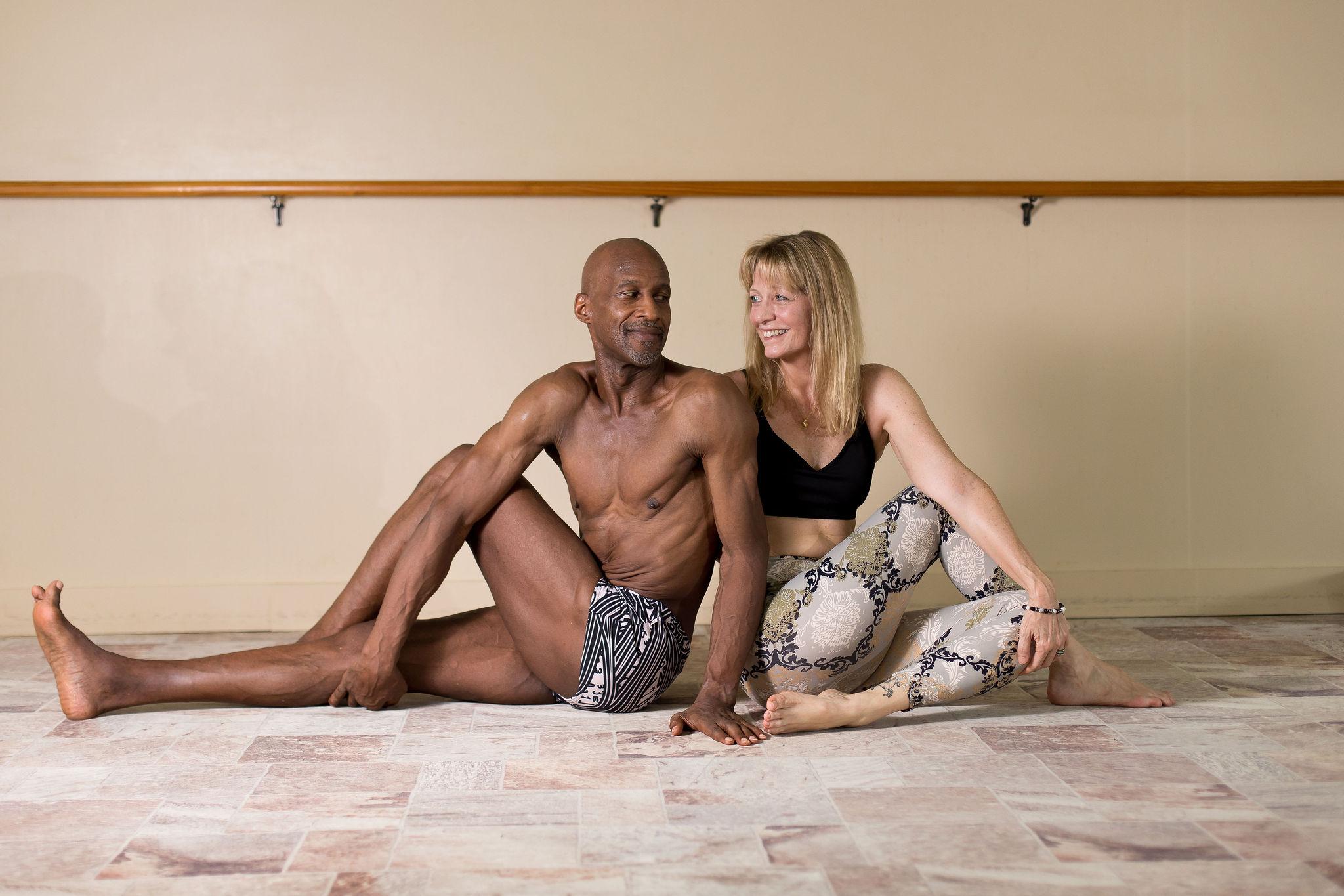 Bikram Yoga Simsbury Bikram Yoga Simsbury S Website